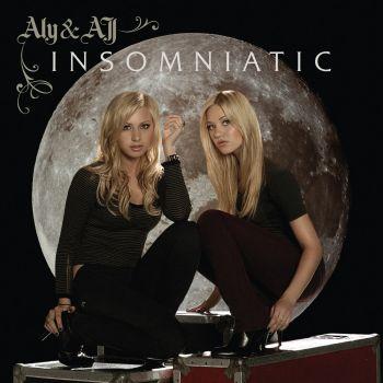 alyaj_insomniatic_cover.jpg