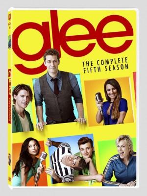 GleeS5_DVD_Spine