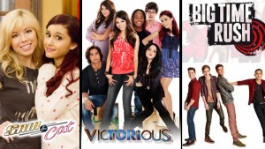 #TBT: Which Nick Show Do You Miss The Most?