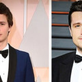 Man Crush Monday: Who Won the Red Carpet at the Oscars?