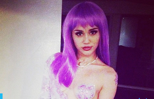 17 Times Celebrities Dressed As Other Celebrities For Halloween