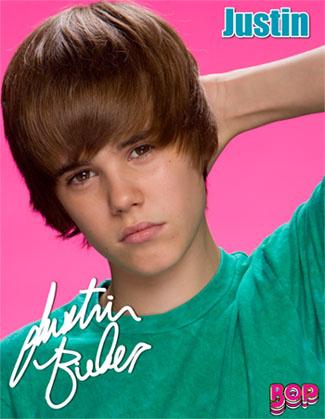 poster - bop - Feb 10 -Justin2 - kg correx2